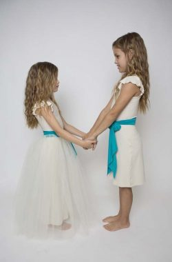 Lucy and Loo - Gorgeous wrap wear for women and girls
