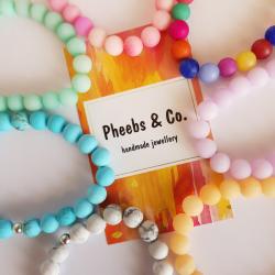 Pheebs & Co